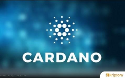 Cardano (ADA) Fiyatı Yeni Ödeme Çözümü ile 5 Günde % 24 Arttı