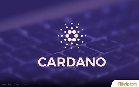 Cardano (ADA) Hard Fork'unu Başarıyla Tamamladı