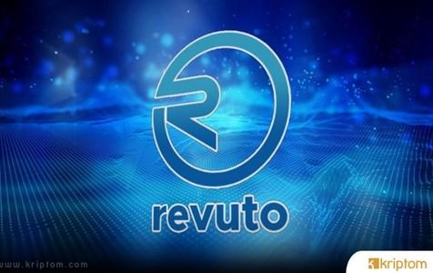 Cardano Ağındaki Altcoin Projesi Revuto İlk Sonuçlarını Açıkladı