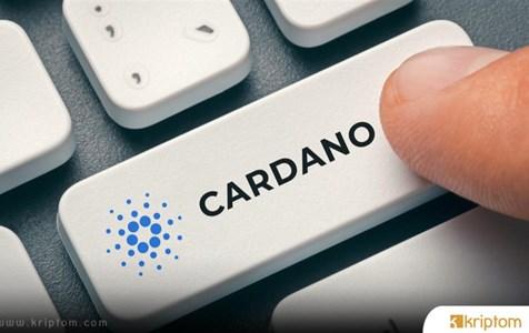 Cardano'da Beklentiler Tersine Döndü