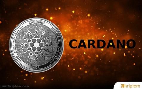 Cardano'da Boğaların Harekete Geçme Zamanı Geldi mi?