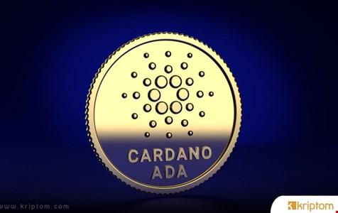 Cardano'daki Yükseliş Devam Edecek mi?