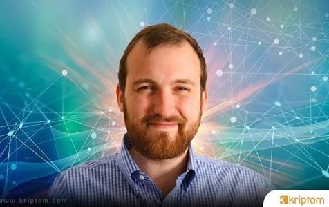 Cardano'dan Hoskinson:  Ethereum, Eski Sistemlerle Çok Fazla Birlikte Çalışamaz