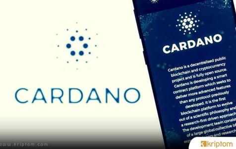 Cardano Ekosistemi Şubat Ayında Ouroborus-BFT Hard Forkunu Bekliyor