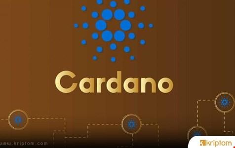 Cardano Fiyatını Uçurur mu?: Yeni Testnet İle Akıllı Sözleşmeler Başlatmaya Yaklaşıyor