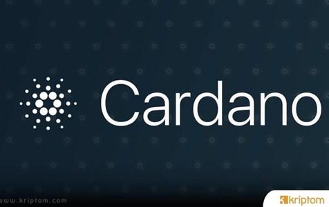 Cardano: Geliştiriciler Shelley Lansmanından  Önce Testneti Teşvik Etmek İçin Bu Hamleyi Yapıyor