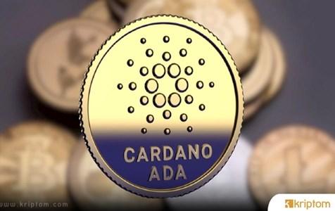 Cardano Kurucusundan İhanet İddialarına Açıklama!