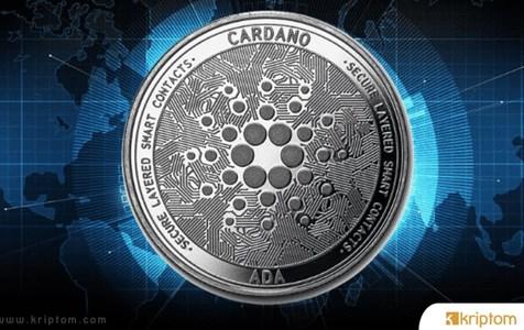 Cardano'nun (ADA) CEO'su  Charles Hoskinson COVID-19 Medya Yayınını Yerden Yere Vurdu