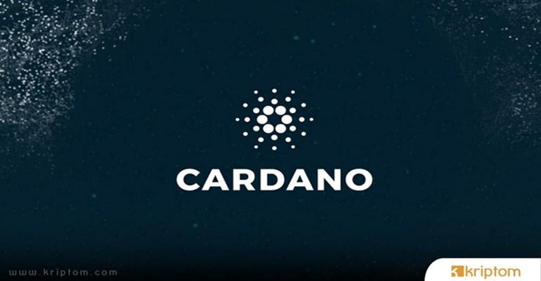 Cardano'nun EMURGO'su Özbekistan'ın NAPM'si ile 'Stratejik Blockchain Görev Gücü' Kuruyor