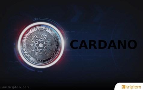 Cardano'nun Hastalık Araştırmalarına Verdiği Destek, Topluluğun COVID-19'a Karşı Gösterdiği Çabalara İşaret Ediyor