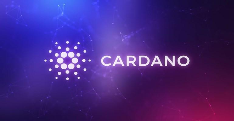 Cardano'nun Ticari Ödeme Geçidi AdaPay Faaliyete Başladı