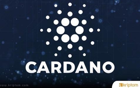 Cardano'nun Yeni Haskell Uygulaması, Tasarımı