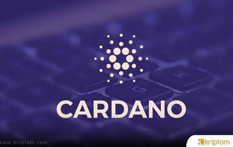 Cardano'da Yatırımcılar Hangi Seviyelere Dikkat Etmeli