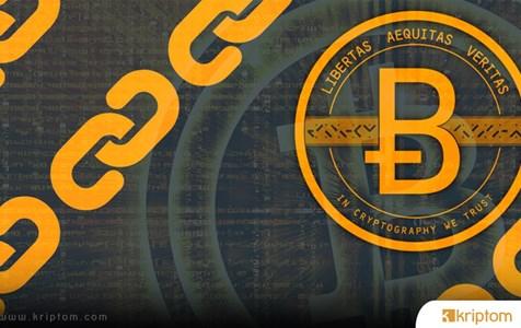 Yardım kurumları Bitcoin ve Blockchain'e geçiyor