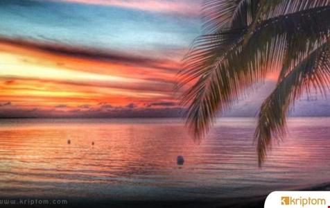 Cayman Adaları Yeni Kripto Para Birimi Düzenlemeleri İçin Planları Açıkladı