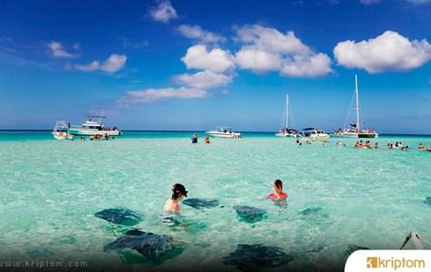 Cayman Adaları Yetkilileri Kripto Düzenlemeleri Öneriyor