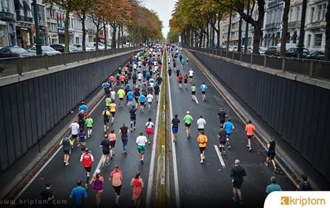 CBDC Yarışı İnsanların Onu Kullanmaya Hazır Olmasını Engelliyor mu?