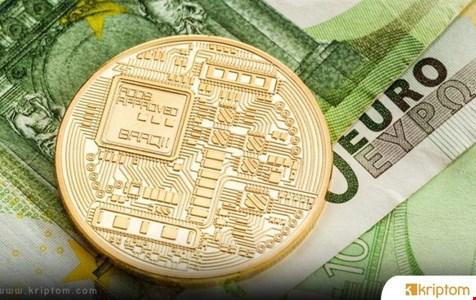 CBDC'ler Geniş Tabanlı Bir Blockchain Ödeme Sisteminin Anahtarı Olabilir