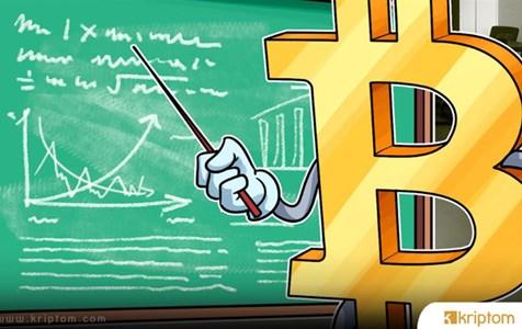 Celsius CEO'su Korona Virüsü Günlerinde Bitcoin'e Yatırımın Nedenlerini Açıkladı
