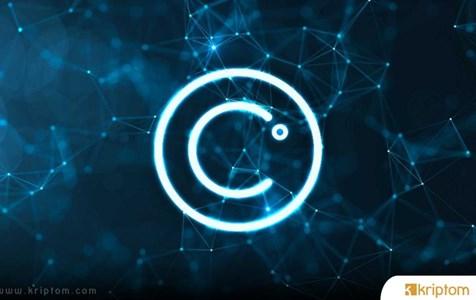 Celsius Network (CEL) Nedir? İşte Ayrıntılarıyla CEL Token
