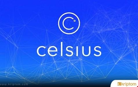 Celsius Network CEO'su Altın İçin Bu Seviyelere İşaret Etti