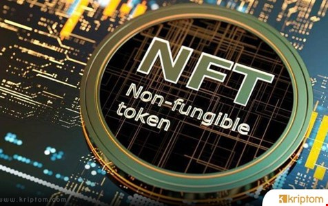 Cem Yılmaz'ın Bile Yatırım Yaptığı Non-Fungible Tokens (NFT) Nedir?
