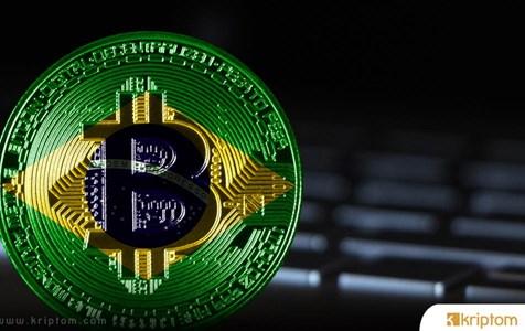Çevre Dostu Kanadalı Bitcoin Madencilik Şirketi Halka Açıldı