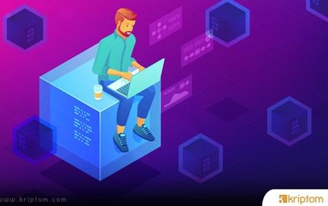 Çevrimiçi Reklam Endüstrisindeki Birçok Zorluk Kripto Alanı İçin Problem mi?