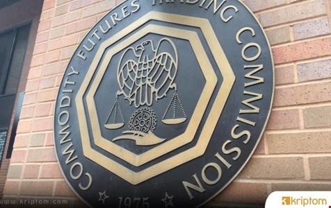 CFTC, Stablecoinler Hakkında Her Şeyi Öğrenmek İçin Toplantı Düzenliyor