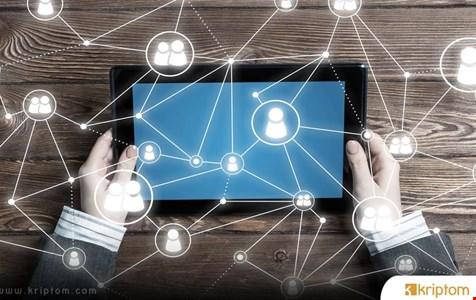 Chainlink ve Litecoin Fiyat Analizi
