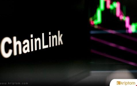 Chainlink Yıldız Yükselişine Devam Edecek mi?