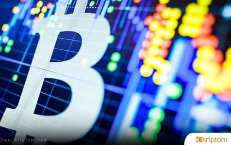Çin Bitcoin Borsalarını Yasakladığı Sırada Japonya Onları Benimsedi.