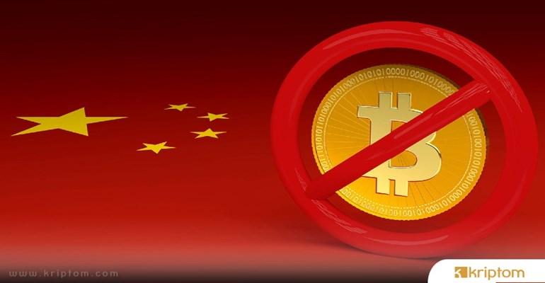 Çin Bitcoin Fiyatını Ne Kadar Etkiliyor? Kısa Bir Tarihçe