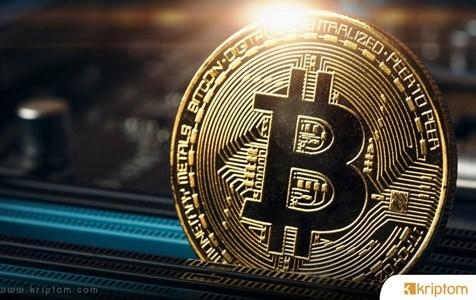 Çin, Borsaları Kapatıldıktan Sonra OTC Bitcoin Pazarını İyileştiriyor