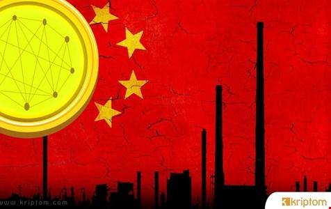 Çin Corona Virüsünden Dolayı Dijital Yuanı Erteledi mi?