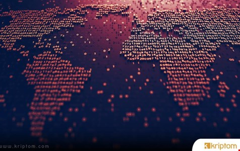 Çin'den DeFi Piyasalarını Birbirine Bağlayacak Hamle