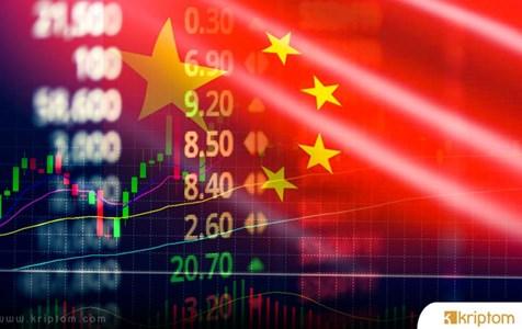 Çin Devlet Medyası CCTV: Binance Hala Kullanıcıların Ülkede Kripto Ticareti Yapmasına İzin Veriyor