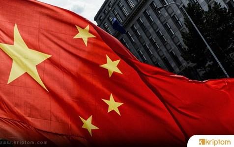 Çin'in Blockchain İle Aşk İlişkisi Yeni Finansal Pilot Uygulamayla Devam Ediyor