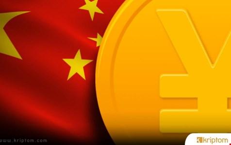 Çin'in Dijital Parası ABD'yi Dünya Sahnesinde 'Tehlikeye Atabilir' mi?
