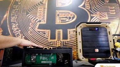 Çin'in Forex Regülatörü Blockchain Ticaret Finansmanı Çözüm Pilotu Geliştirdi