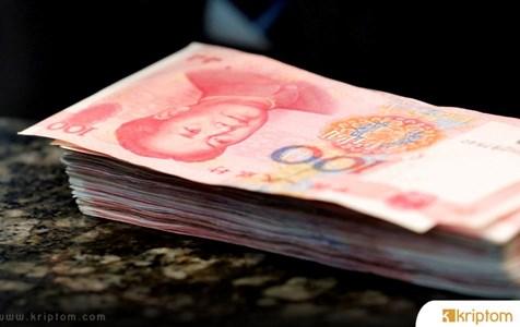 Çin'in Kağıt Paraları Karantinaya Alması Bitcoin'in Neden Önemli Olduğunu Gösteriyor