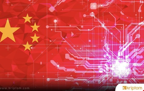 Çin, Koronavirüsü Sonrası İlk Nakitsiz Toplum Olacak