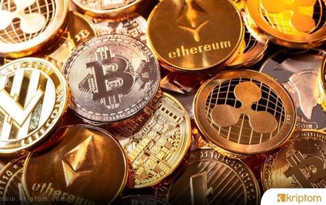 Çin Kripto Listesini Açıkladı – Bitcoin Kaçıncı Sırada?
