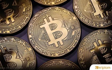 Çin, Kripto Madenciliğine Yönelik Bir Baskı Uyguladığından Bitcoin  BTC Çöküyor