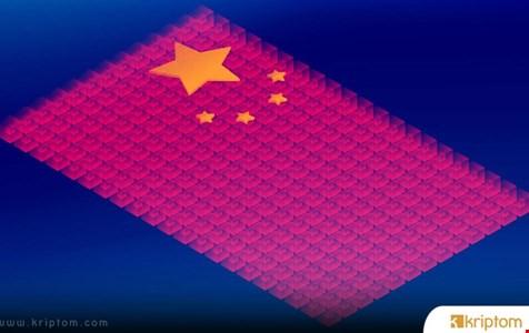 Çin, Kripto Para Dolandırıcılığına Yoğunlaşıyor