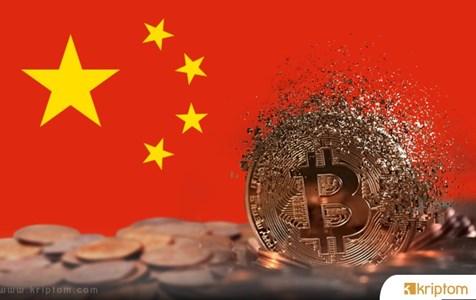 Çin, Kriptoyu Huawei ve Büyük Bankalarla Ortaklık Yaparak Test Etmeye Başlayacak