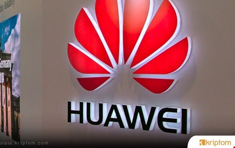 Çin Merkez Bankası, Blockchain Uygulamasını İncelemek İçin Huawei İle Anlaşma İmzaladı
