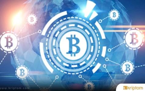 Çin Merkez Bankası Bu Blockchain Ticaret Platformu'na Devasa Fon Ayırıyor