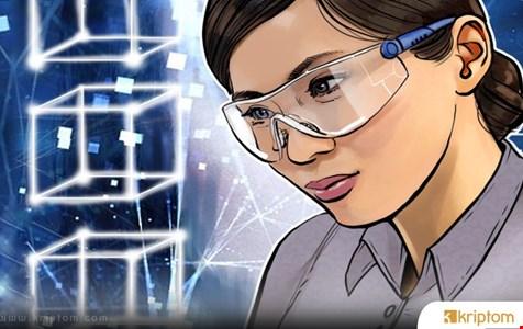 Çin Merkezli İnternet Devi Tencent Dijital Para Araştırma Grubu Oluşturmayı Planlıyor