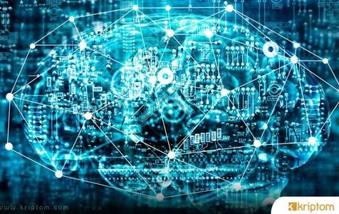 Çin Teknoloji Devi Tencent Blockchain Hızlandırıcı Programını Başlattı